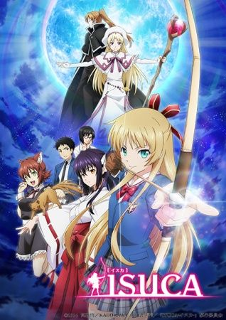 A Day Before Us Episode 1 10 Watch Anime Online English Subbed