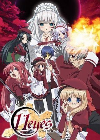 Anime List - Watch Most Popular Anime Online - OtakuStream